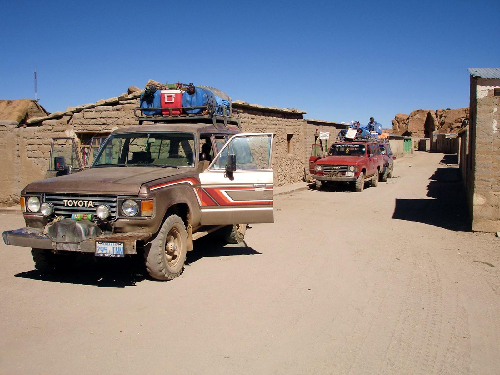 salardeuyuni_bolivia_transporte