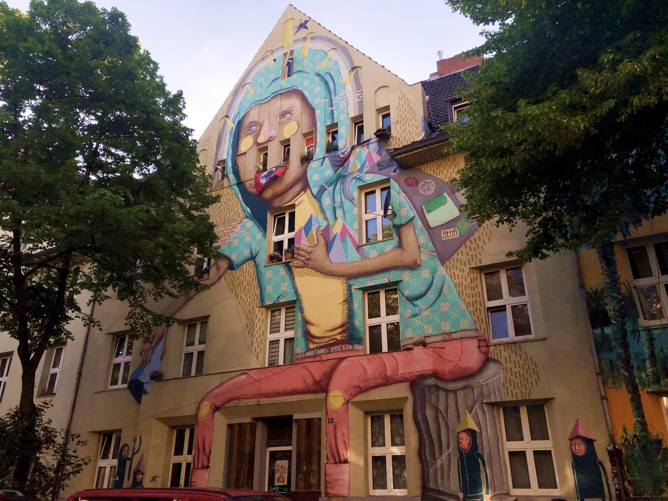 dusseldorf_alemanha_grafite