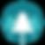 icone_arvore