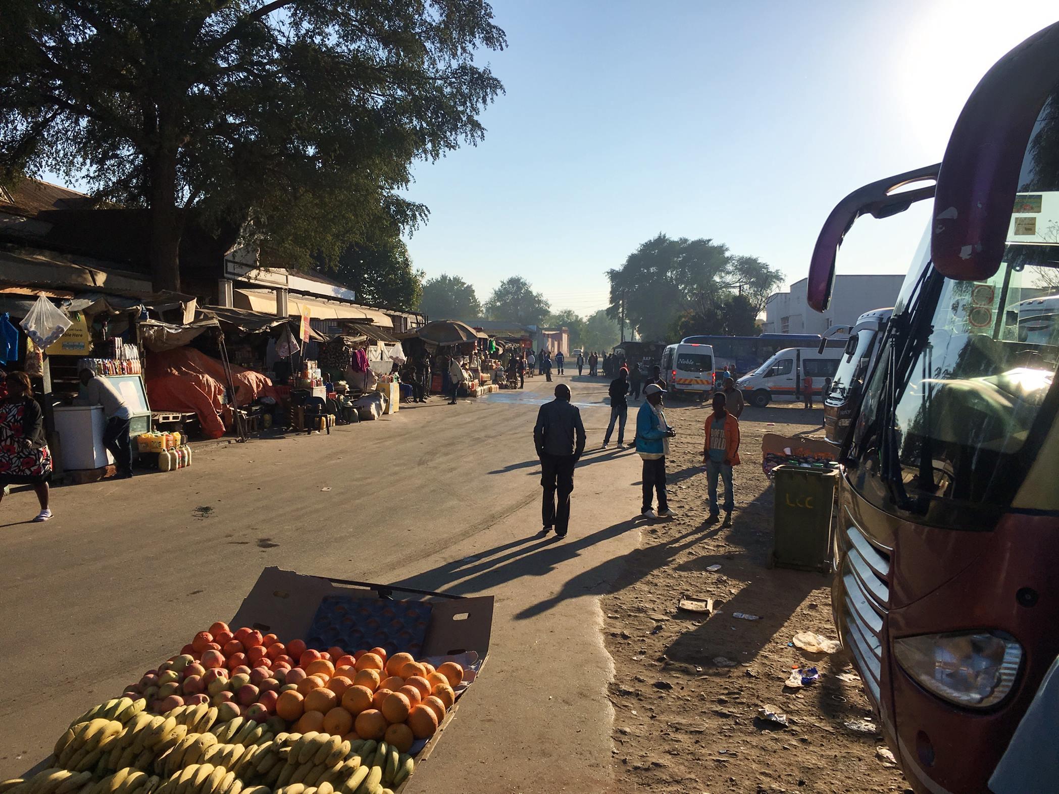 livingstone_zambia_rodoviaria