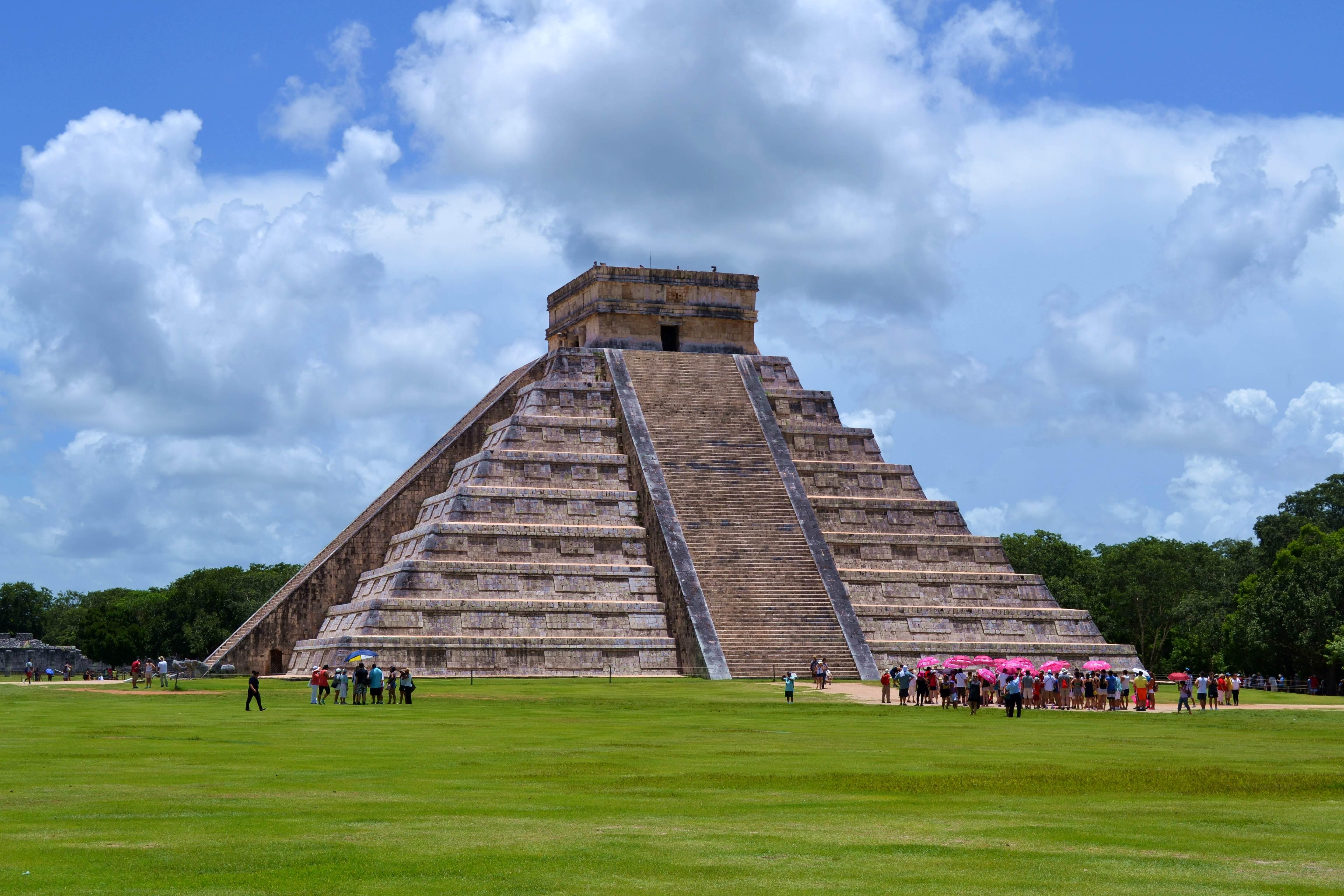 cancun_mexico_chichenitza