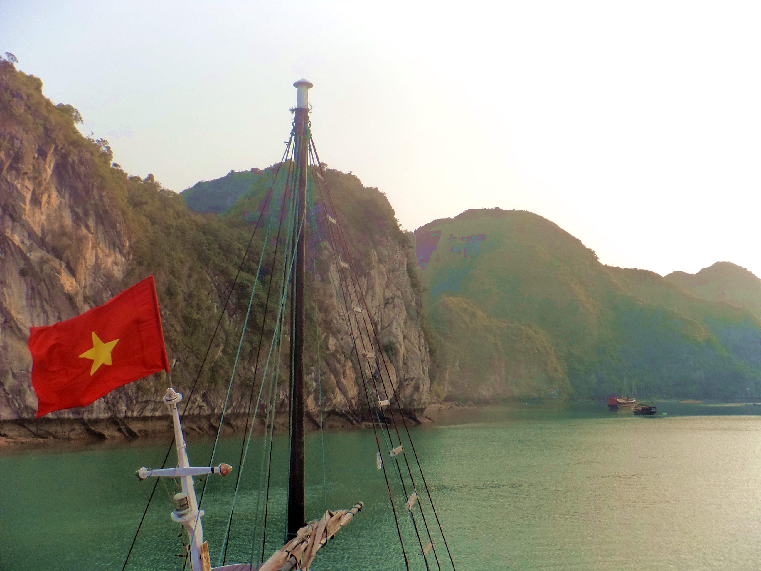 halongbay_vietna_4