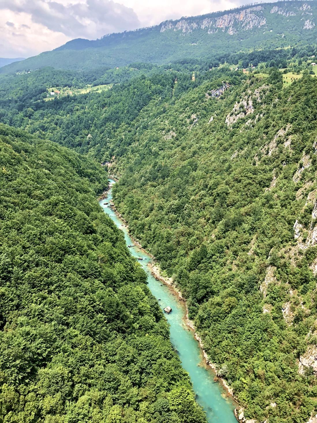 kotor_montenegro_canionriotara_1