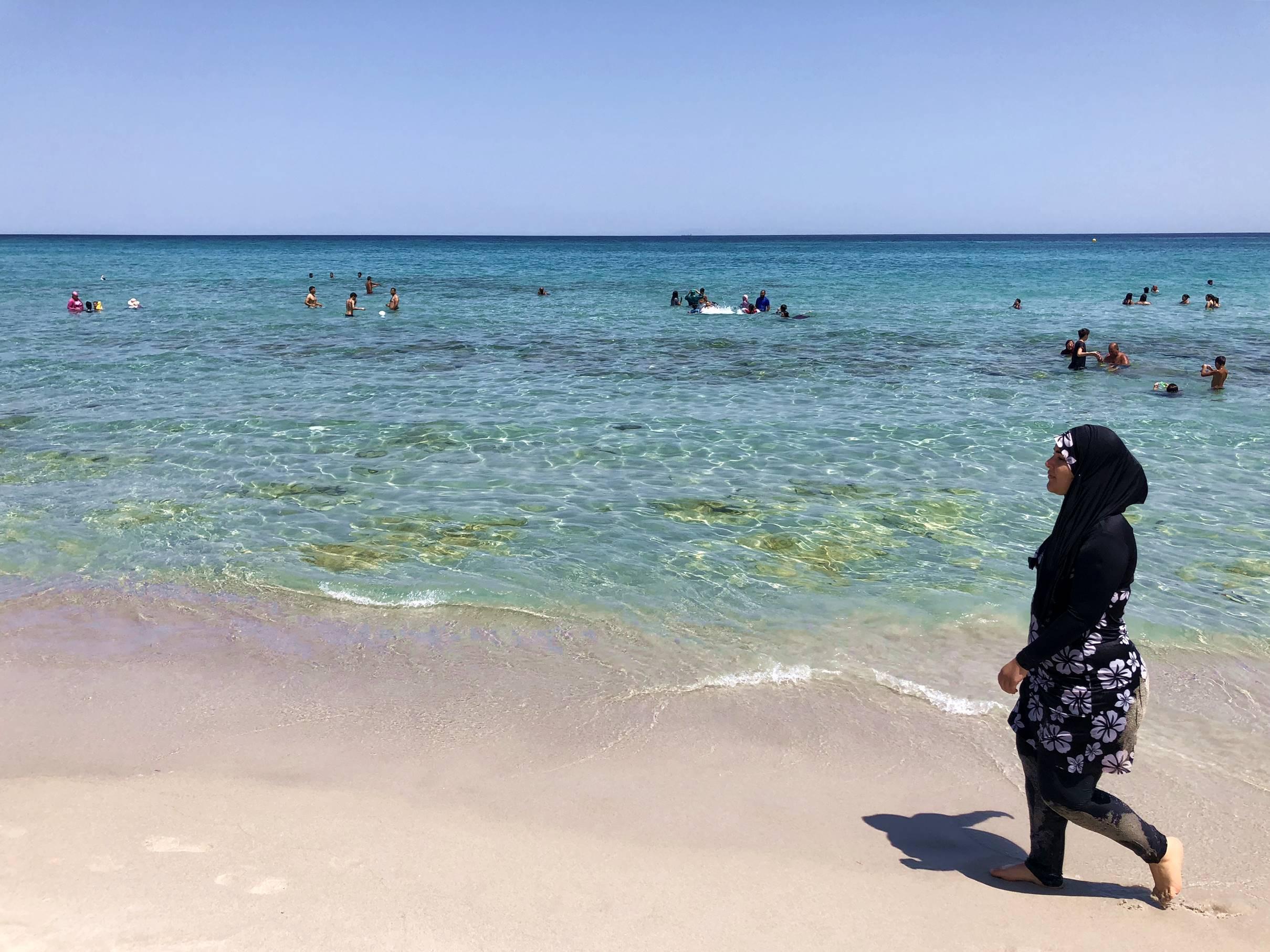kelibia_tunisia_lamansourah_2