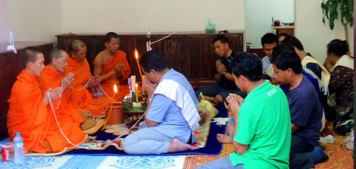luangprabang_laos_monges