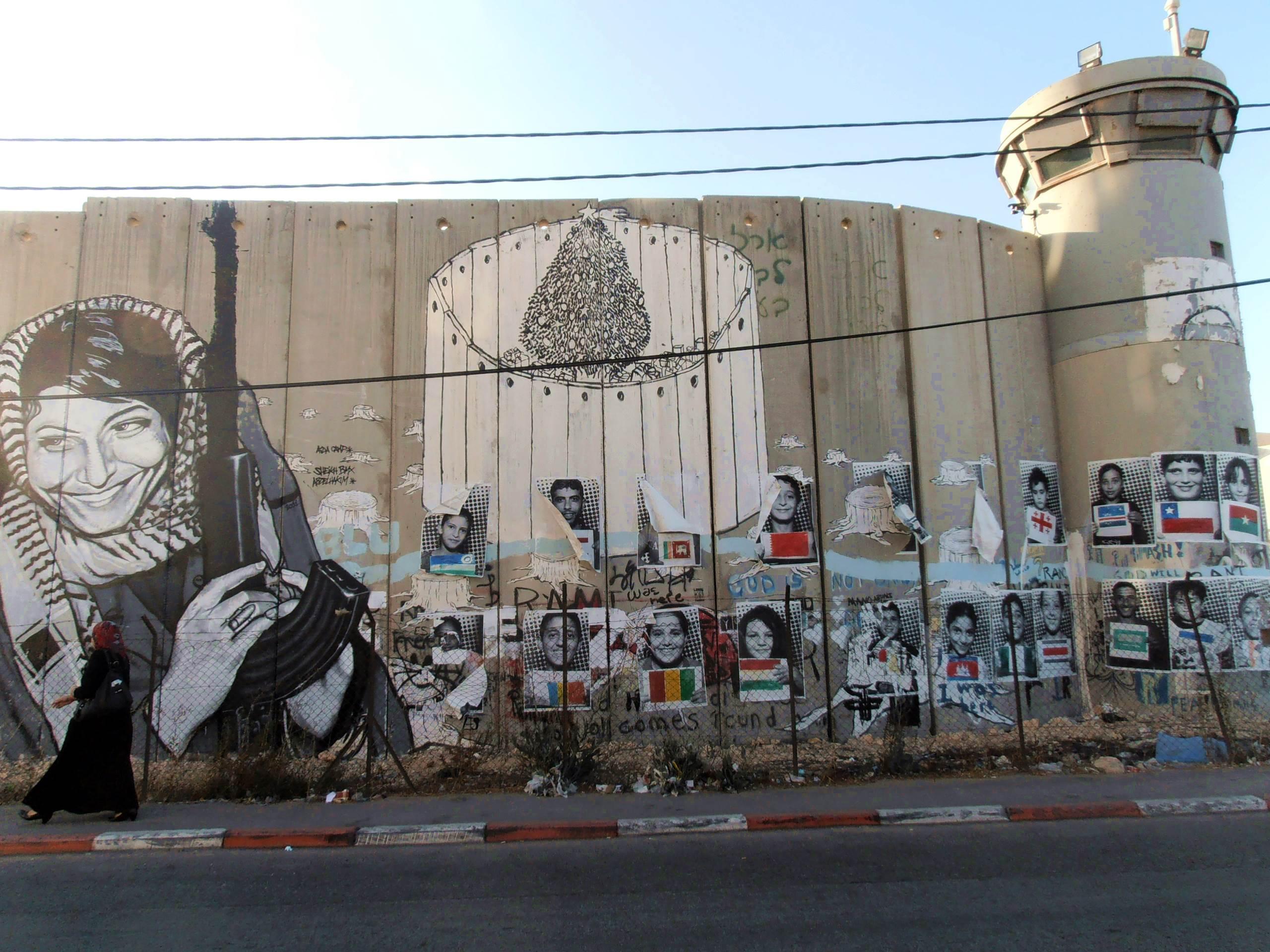 belem_palestina_murodeseparacao_1