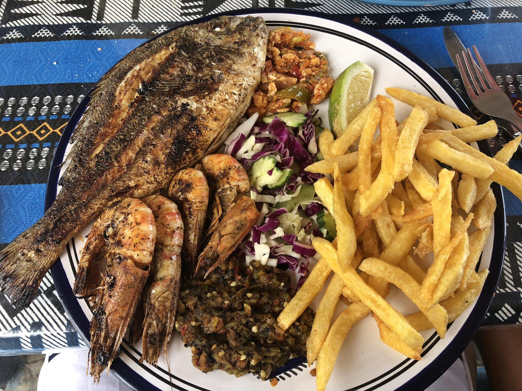 djerba_tunisia_peixe