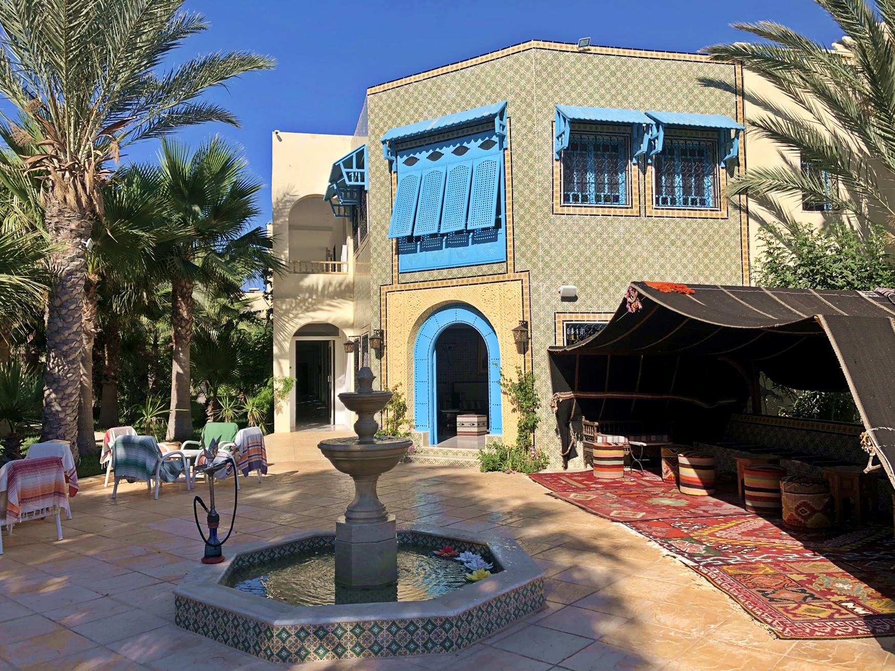 djerba_tunisia_ksarhotel_1