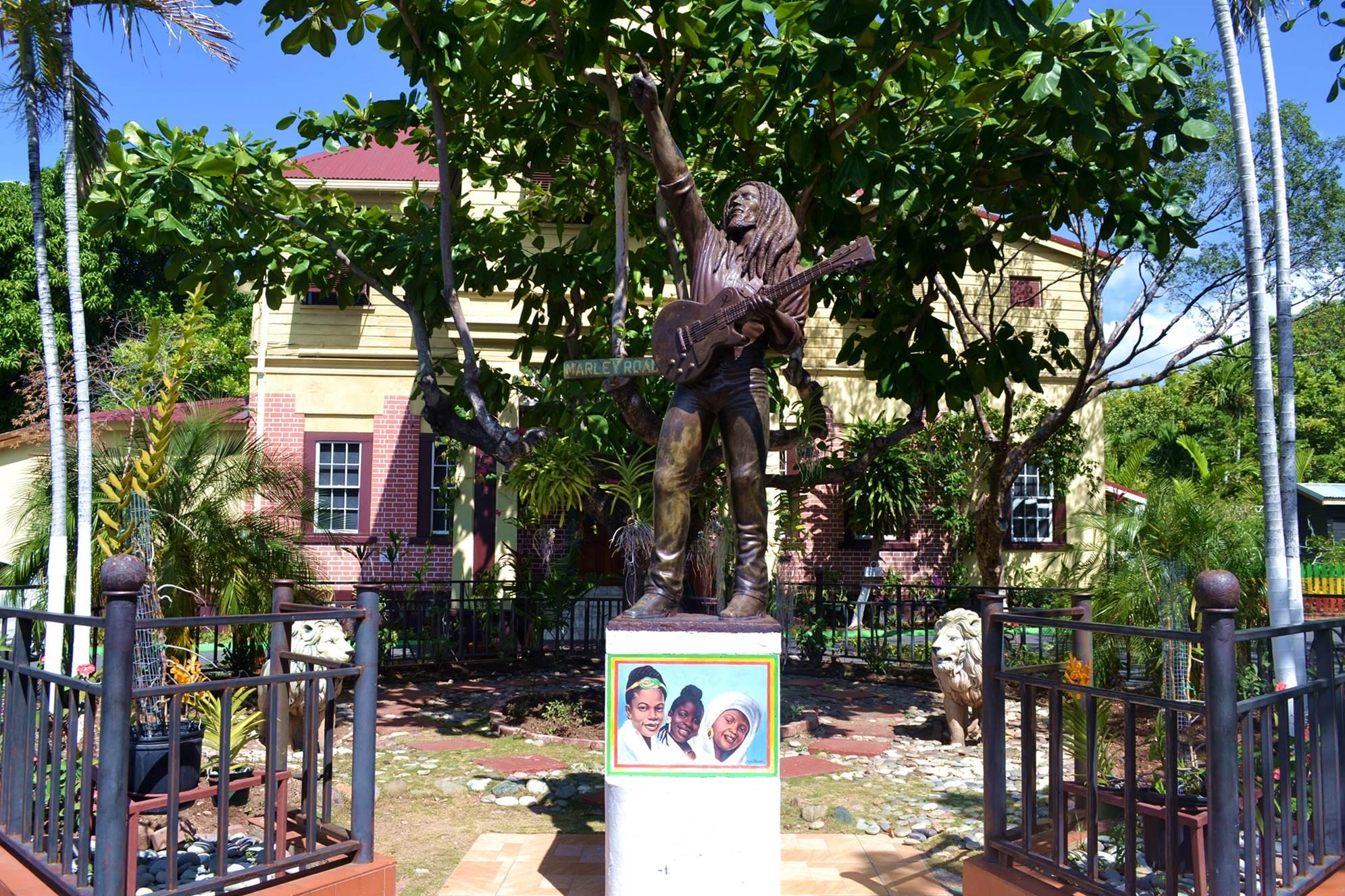 kingston_jamaica_bobmarleymuseum