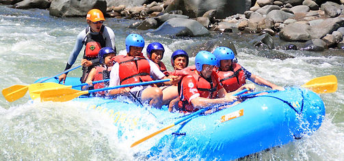 pacuare_costarica_rafting