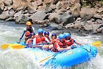 pacuare_costarica_rafting.JPG