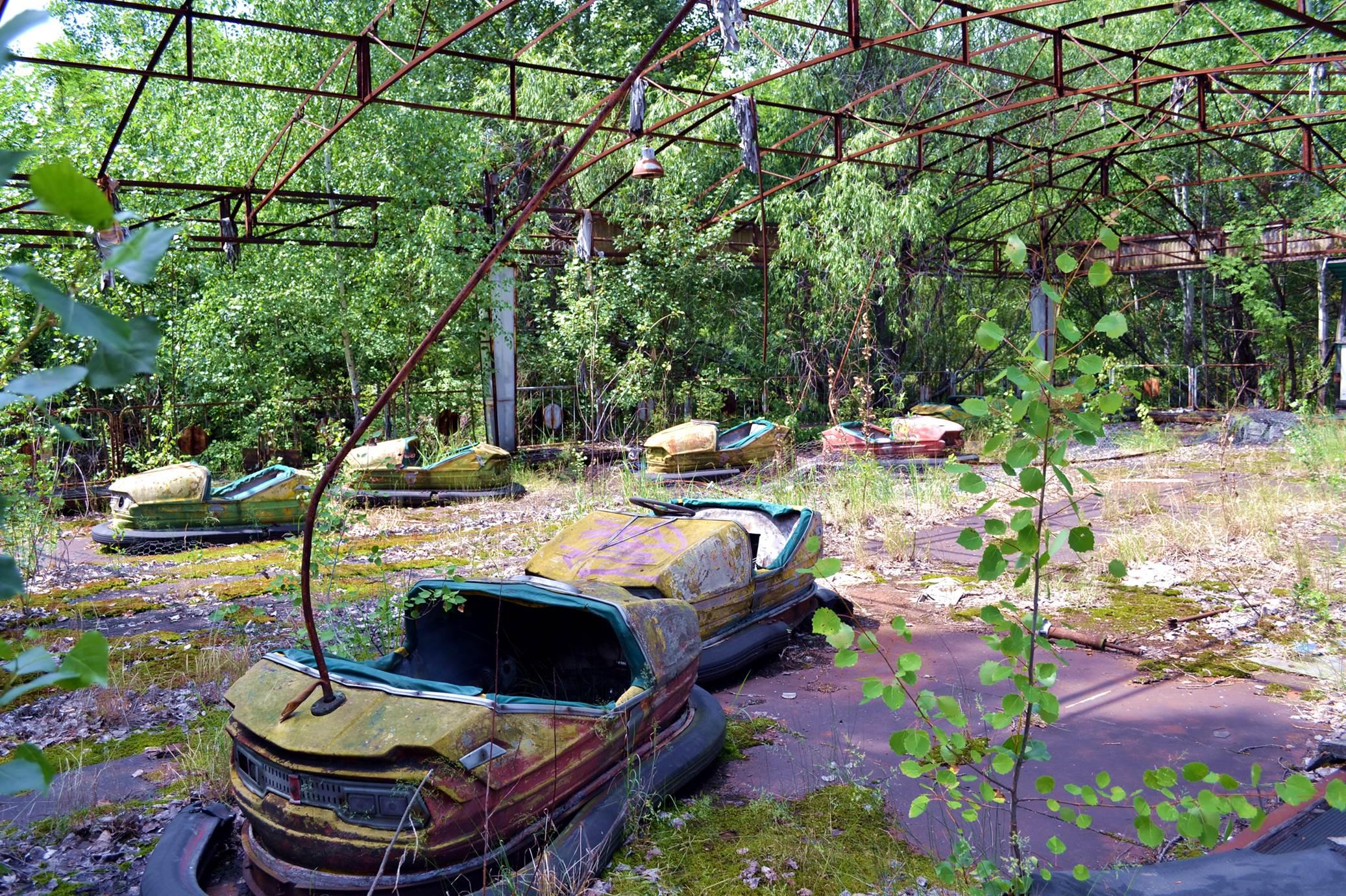 chernobyl_ucrania_pripyat_5