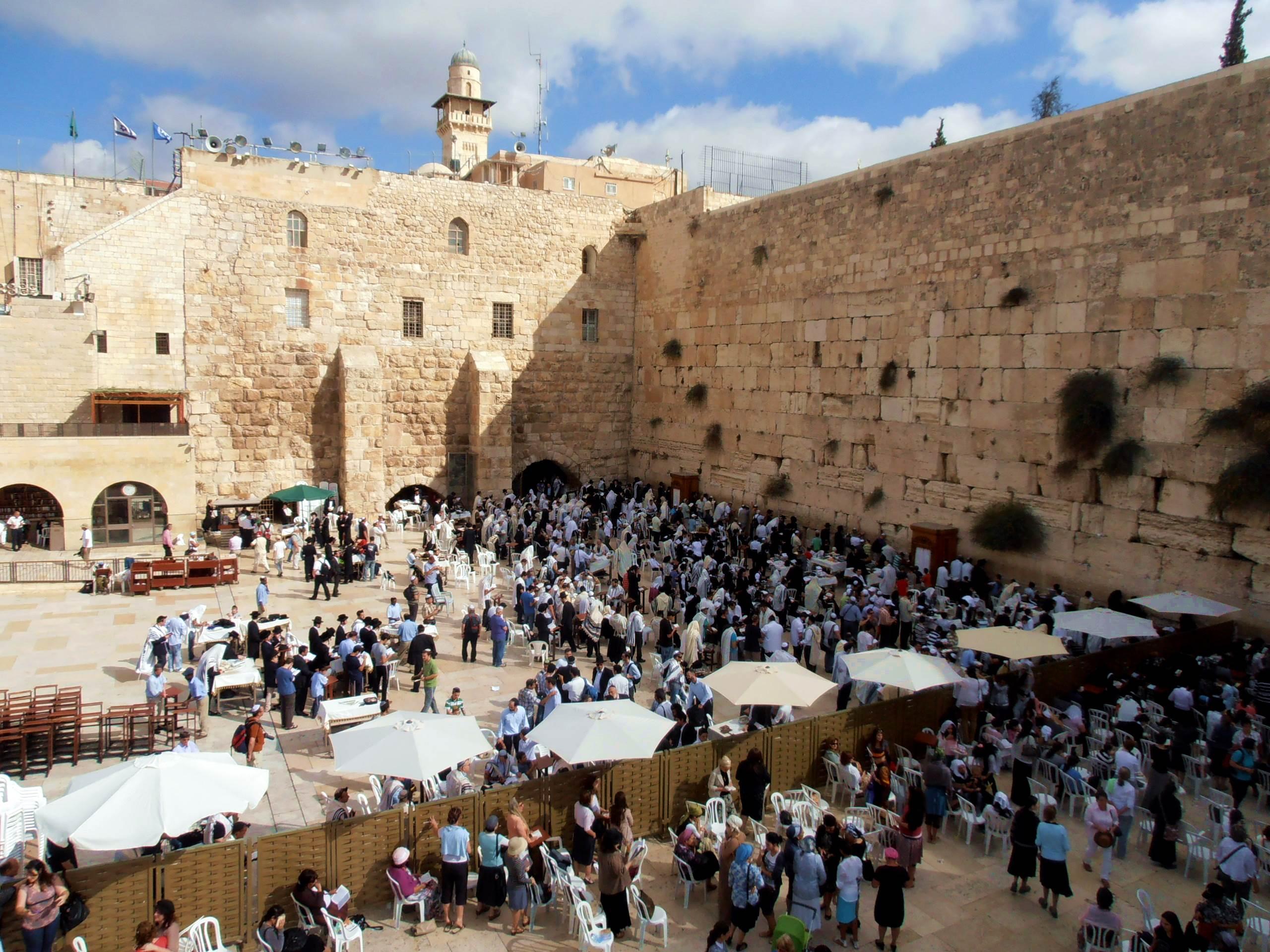jerusalem_israel_murodaslamentacoes_westernwall