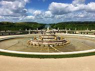 versalhes_frança_jardins_1.JPG