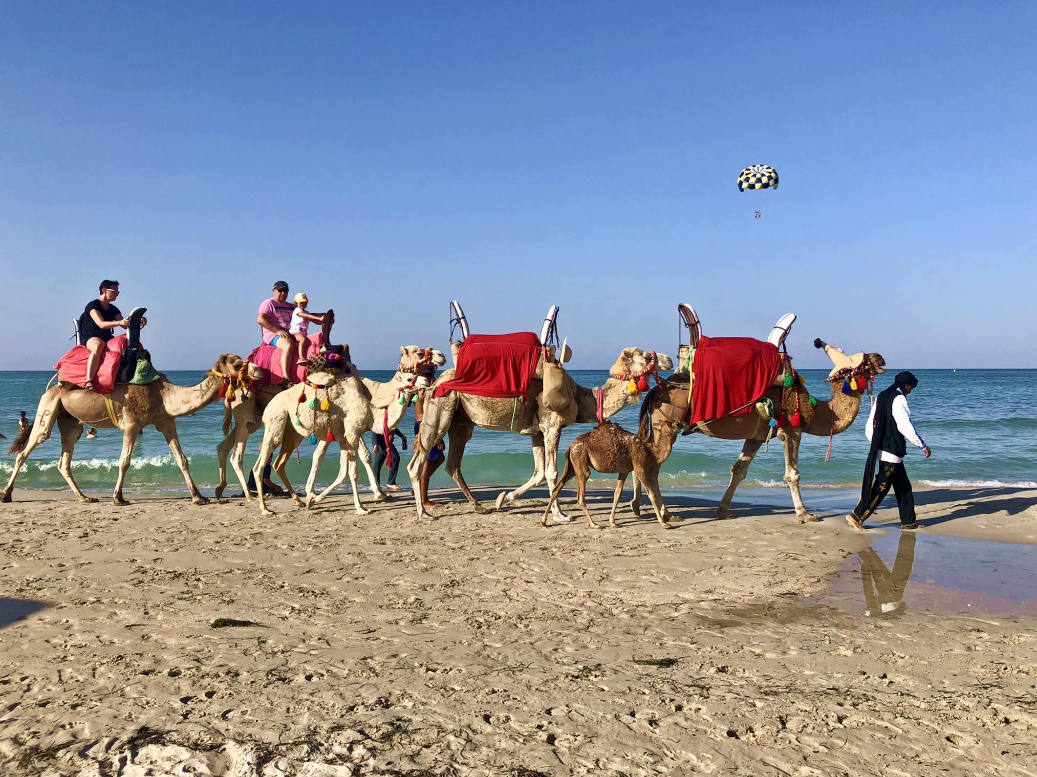 djerba_tunisia_sidimahrez_1