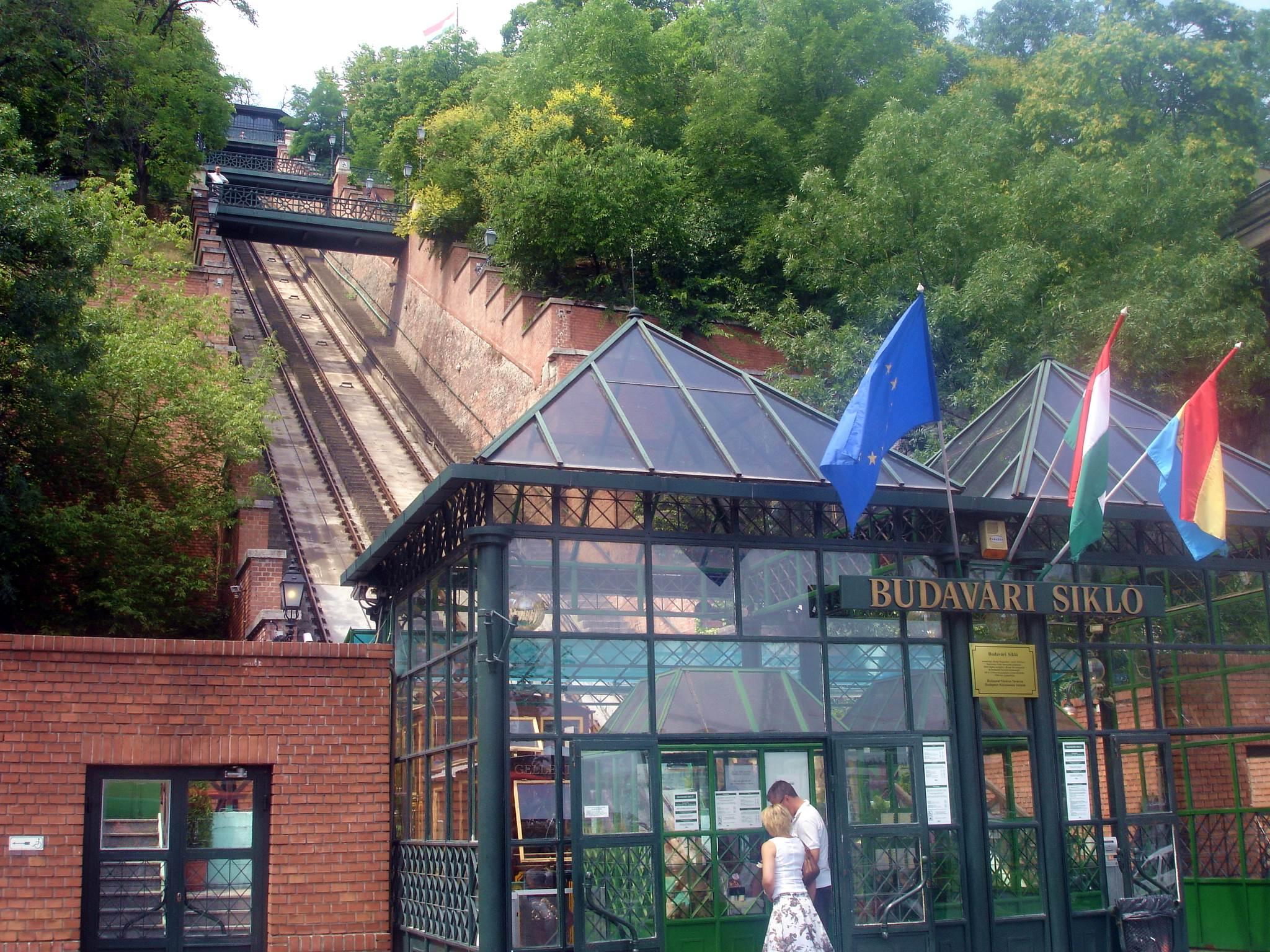 budapeste_hungria_funicular