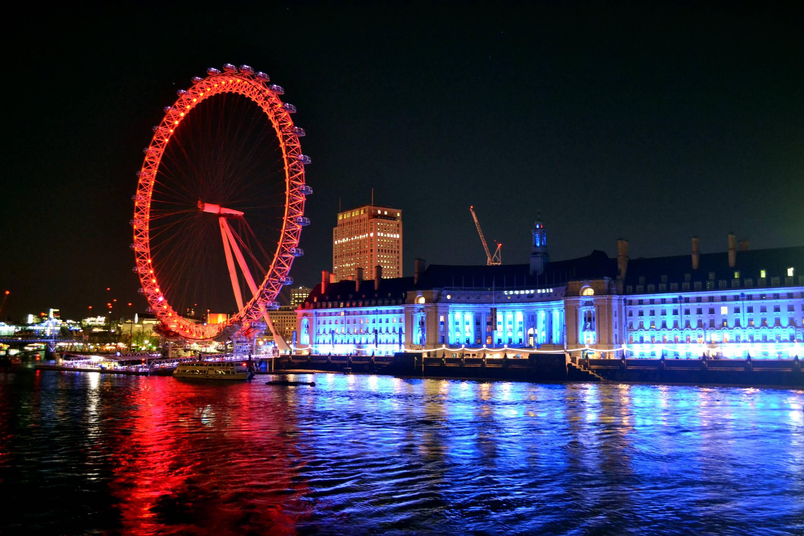 londres_inglaterra_londoneye_1