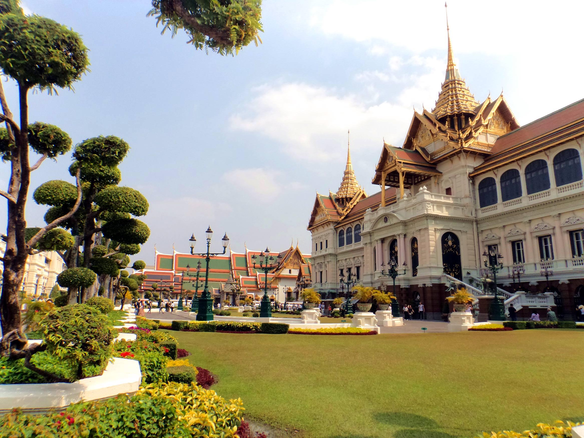 bangkok_tailandia_grandpalace