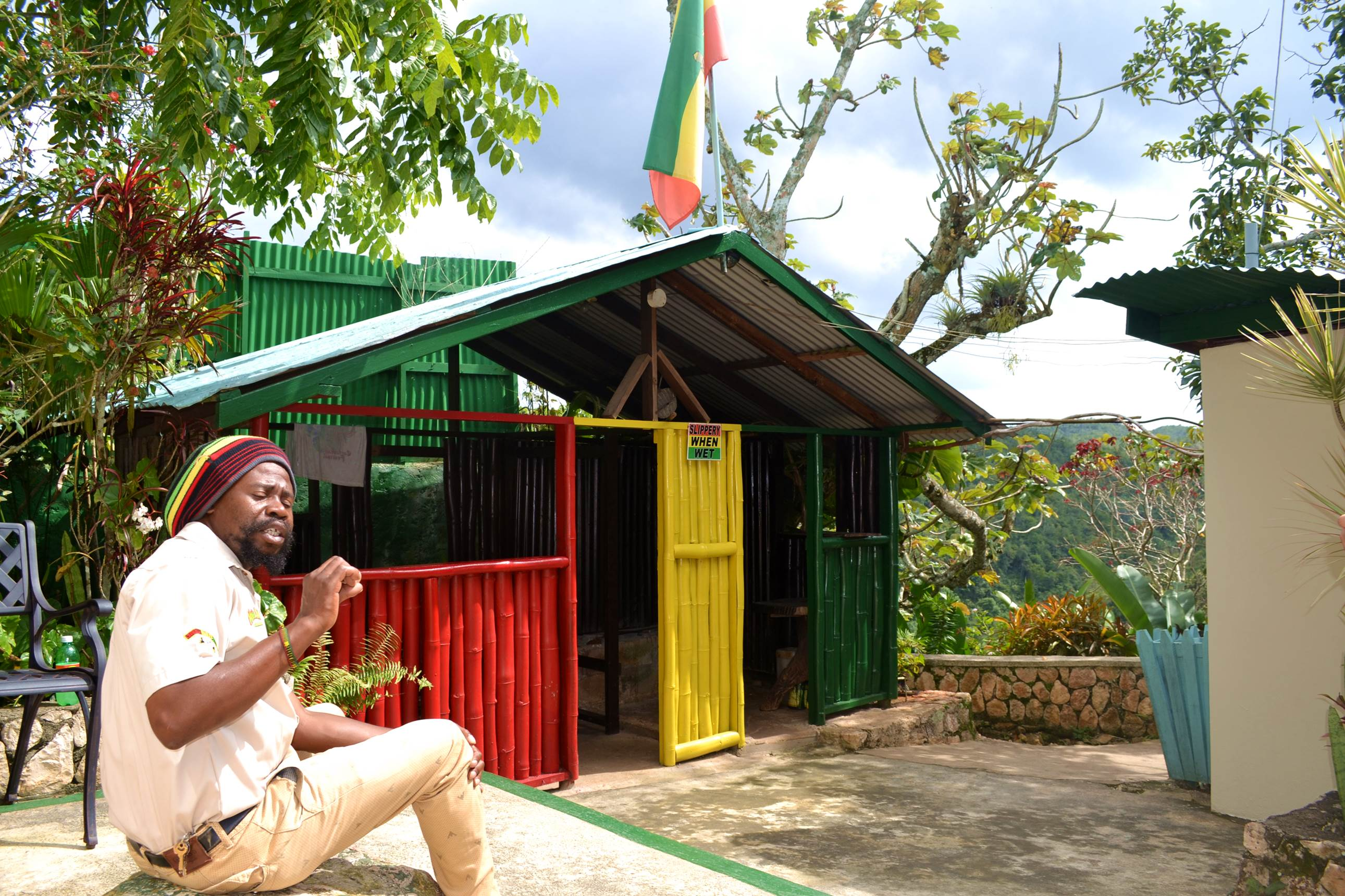 ninemile_jamaica_bobmarley