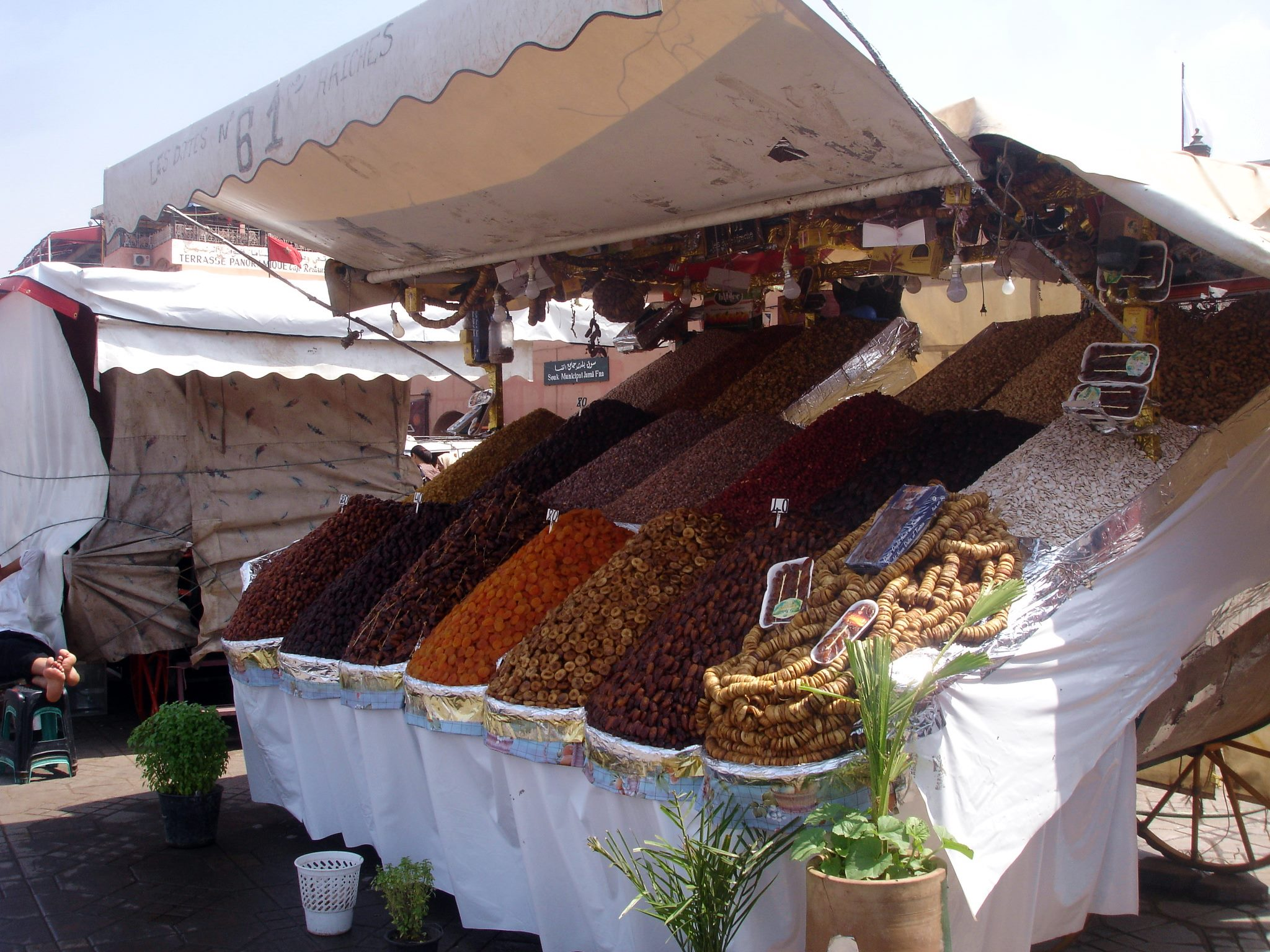 marrakech_marrocos_djemaaelfna_3