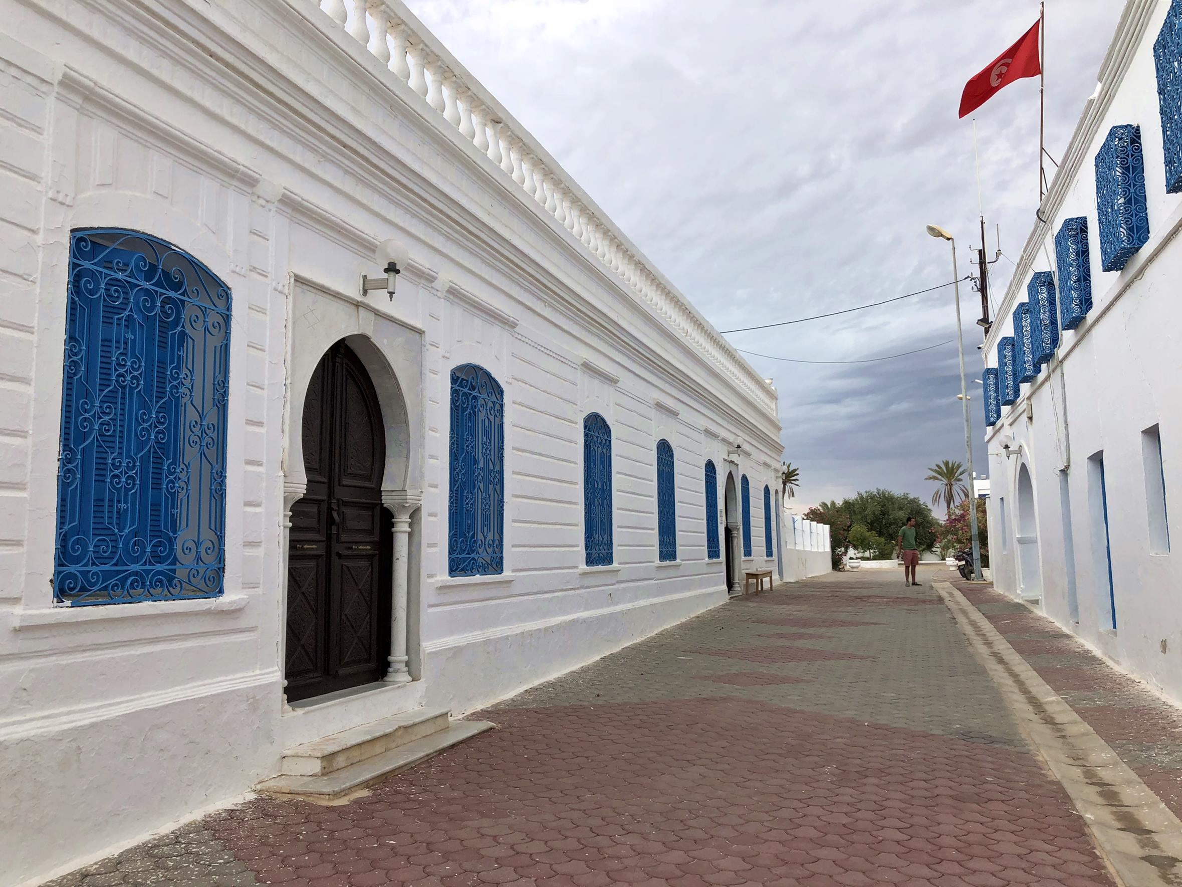 djerba_tunisia_laghriba_1