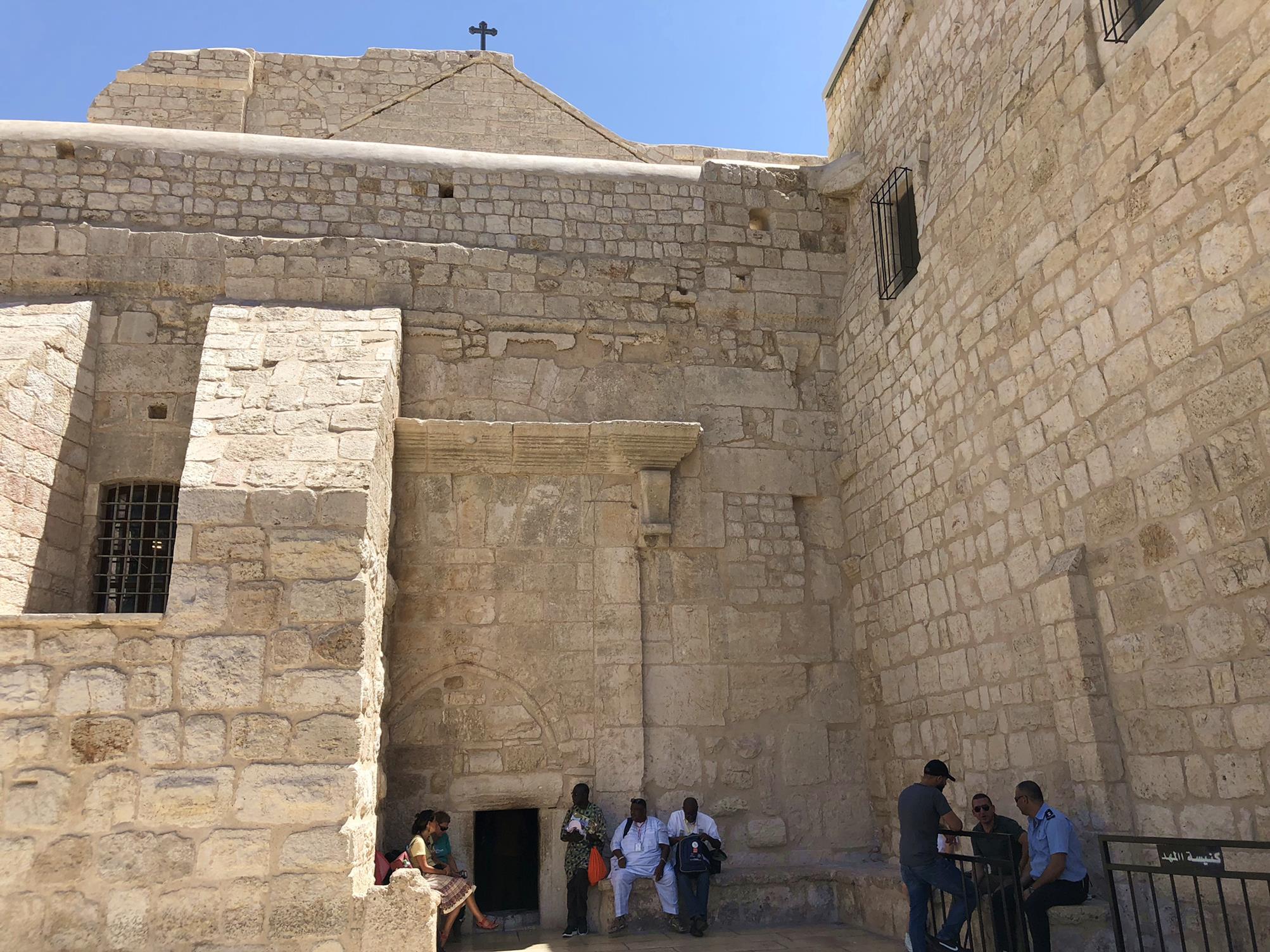 belem_palestina_igrejadanatividade_3