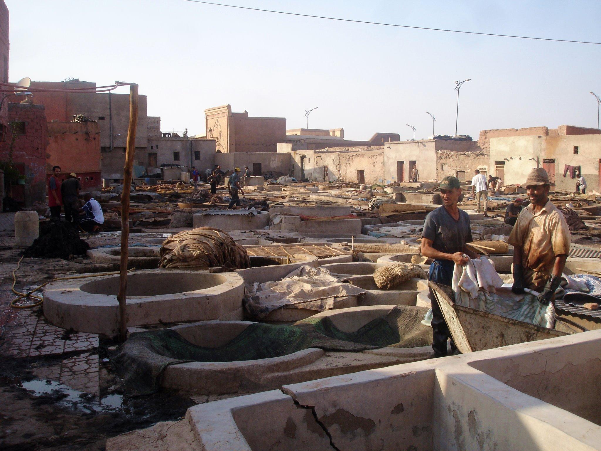 marrakech_marrocos_curtume