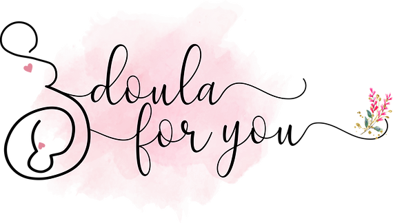 Doula for you [Recovered]-02.png