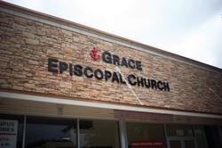 Grace-18