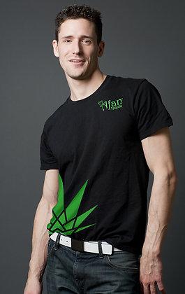 El Afan T-Shirt