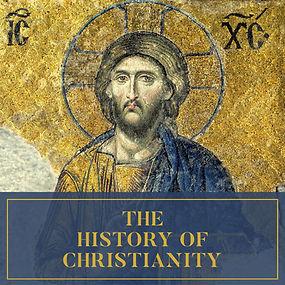 Hist of Christianity Podcast Tile.jpg