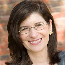 Carol Kauffman Headshot.png