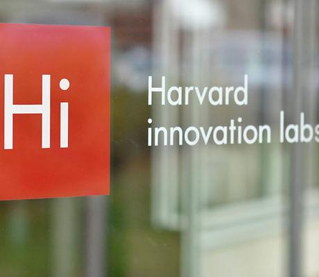 Harvard Innovation Labs.jpeg