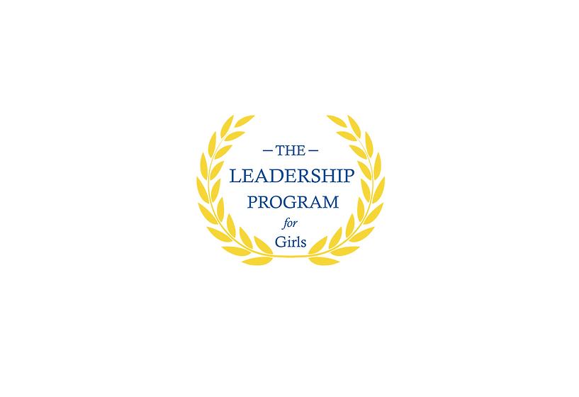 The Leadership Program for Girls -Apply.