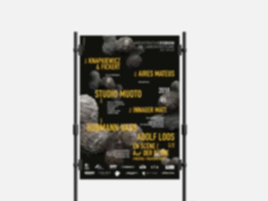 AF Poster mockup.jpg