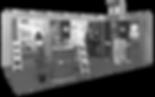 organisation-gestion-projet-congrès-salon-réunion-lobbying-lobby