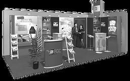 organisation-gestion-projet-congrès-salon-réunion-relations-publiques-événementiel-interne-externe-communication