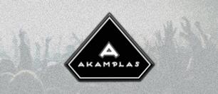 Maison de Disques Label Discographique label musical Akamplas AKAMPLAS événementiel soirée RENNES SOIRÉES clubbing