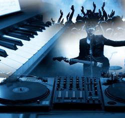 Image.musique.png