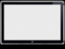 Blog Webzine Forum Tablette Mobile