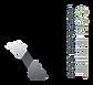RCOMPRINT - Logo.png