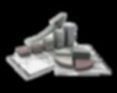 référencement,analyse,contenu,publication,communiqué,données,chiffres,cours,performances