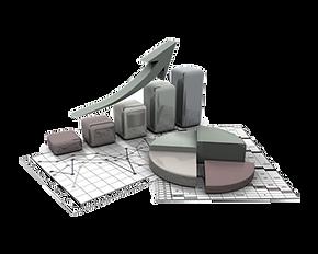 référencement,seo,sem,rapport,analyse,audit,statistique,site internet web sur-mesure