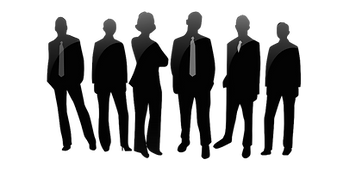 consulting,hôtellerie,restauration,stratégie,management,vente,gestion,organisation,supply-chain,yield,diagnostic