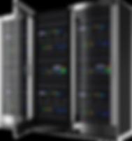 hébergement-serveur-web-sauvegarde-forfait-système réservation,commandes en ligne,hôtels,restaurants