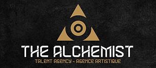 Agence Artistique - Promotion de Talents