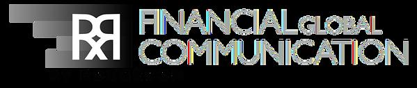 FGC,sur-mesure,conseil,service,banque,hedge,fund,fond,investissement,finance
