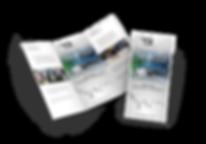 édition,graphisme,impression,print,fournisseur,plaquette,entreprise,agence,communication,globale