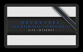 Rennes Sites internet identité graphique community management packaging marque programmation design