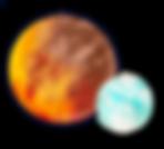 Planètes_2019.png
